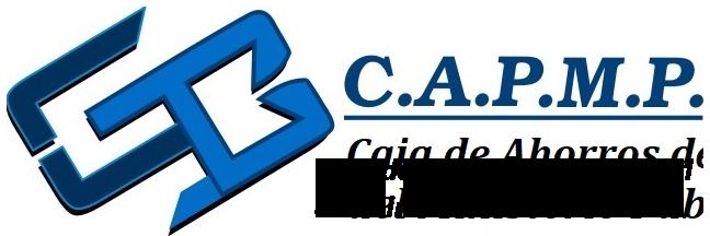 C.A.P.M.P